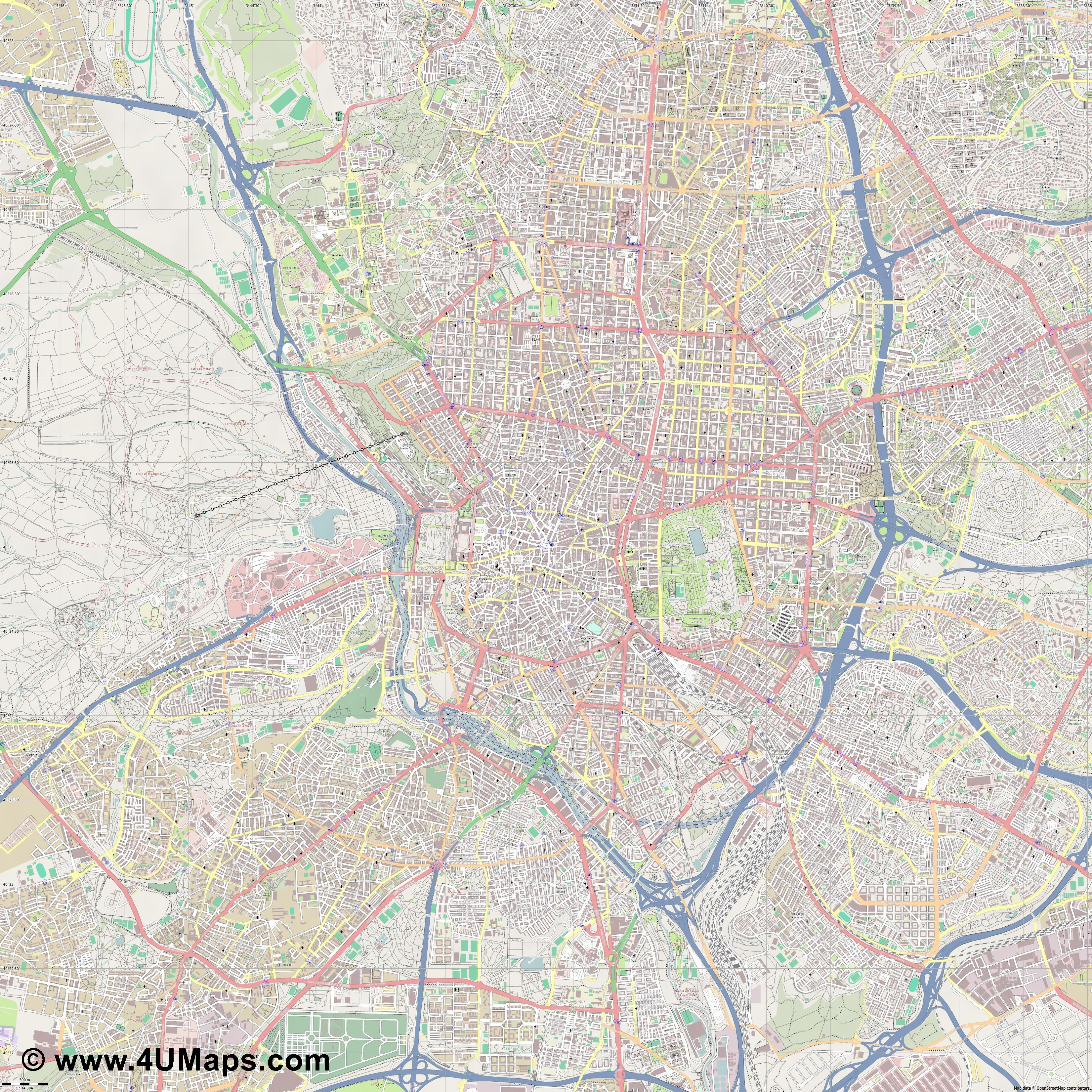 PDF, Svg Scalable Vector City Map Madrid Madrid City Map Pdf on hong kong mtr map pdf, positano map pdf, lisbon map pdf, kyoto map pdf, frankfurt map pdf, vatican city map pdf, gibraltar map pdf, montreal map pdf, rome map pdf, dubai map pdf, havana map pdf, budapest map pdf, cancun hotel map pdf, bangkok map pdf, livorno map pdf, tokyo map pdf, paris map pdf, barcelona map pdf, san francisco map pdf, helsinki map pdf,